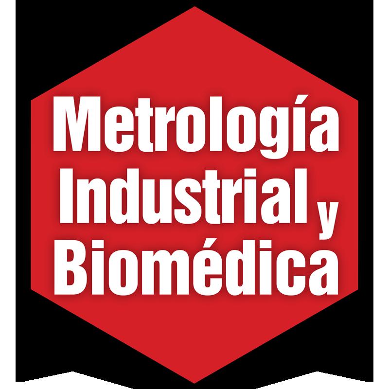 vii-foro-internacional-metrologia-3