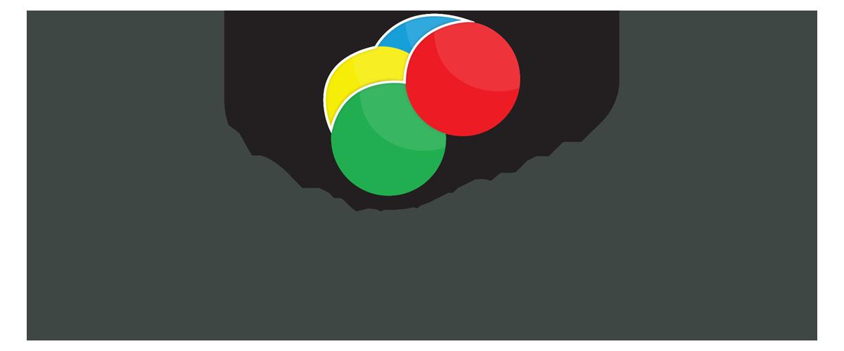 vii-foro-internacional-metrologia
