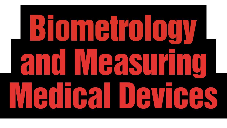 biometrology