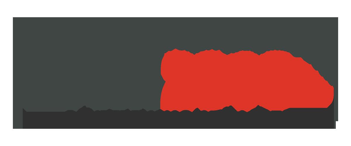 vii-foro-internacional-metrologia-2